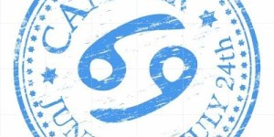 Godišnji horoskop 2016. RAK