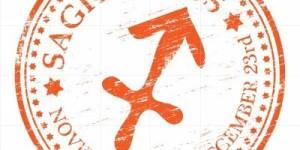 Mesečni horoskop za Avgust *Strelac