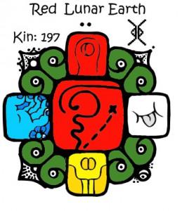 Mayanski Kin za 28.08.2013.