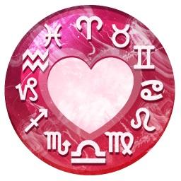 Ljubavni horoskop za Avgust