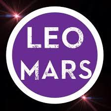 Mars u Lavu *tranzit
