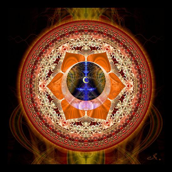 Swadhisthana *Centar radosti