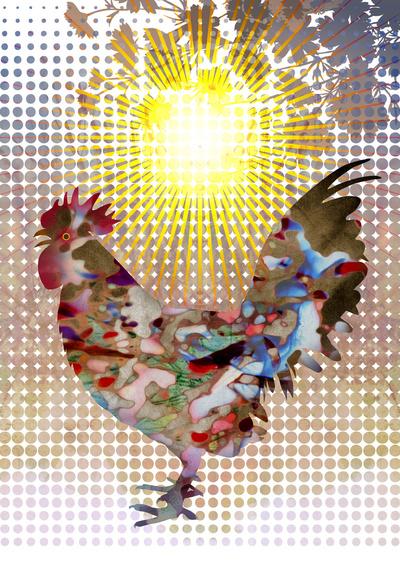 Kineski horoskop za Septembar