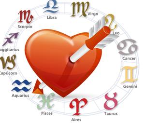 Ljubavni horoskop za Septembar