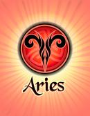 Mesečni horoskop za Oktobar Ovan