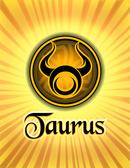 Mesečni horoskop za Oktobar Bik