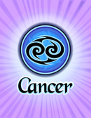 Mesečni horoskop Januar 2014. Rak