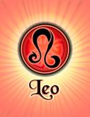Mesečni horoskop Januar 2014. Lav