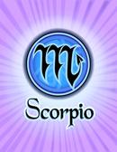 Mesečni horoskop Januar 2014. Škorpion