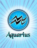 Mesečni horoskop Januar 2014. Vodolija