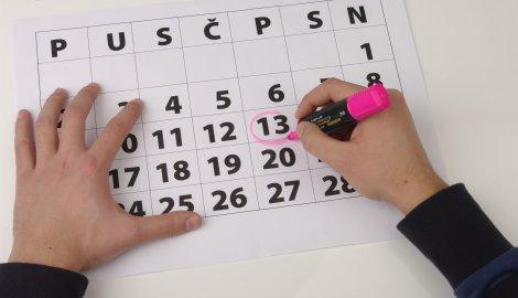 """Zašto se petak 13. smatra """"zlokobnim danom"""""""