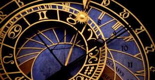 Nedeljni horoskop 23.- 29.06.