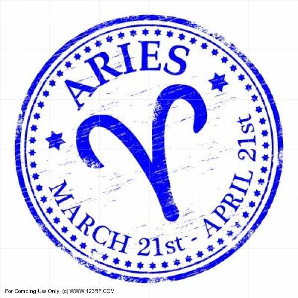 Mesečni horoskop za Septembar *Ovan