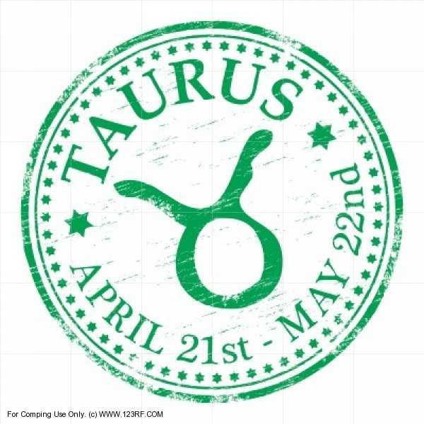 Godišnji horoskop 2016. BIK