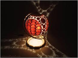"""NOVI LUNARNI CIKLUS 1. lunarni dan """"Svetiljka"""" 21.08. u 20:30  *MLAD MESEC 28° LAVA"""