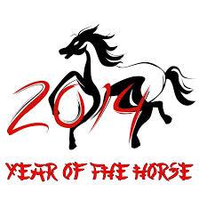 2014. godina Tirkiznog Konja