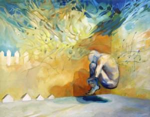 Psihosomatska pozadina pojedinih bolesti