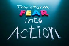Strah od uspeha i strah od neuspeha