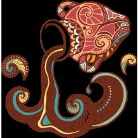 Mesečni horoskop za Vodolije *Maj