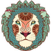 H-leo-horoscope