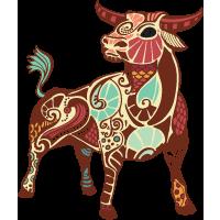 Mesečni horoskop za Maj 2015. BIK