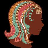 H-virgo-horoscope