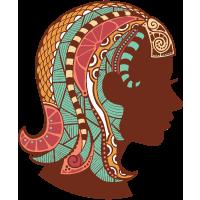 Mesečni horoskop za Devicu *Maj