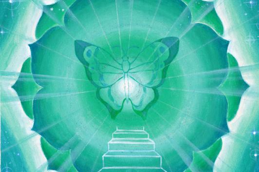 Balansiranje Grlene čakre – Centra moći i sudbine