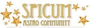 Spicum Logo New1