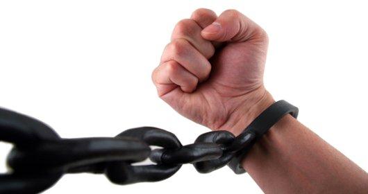 Moć navike: Kako se osloboditi?