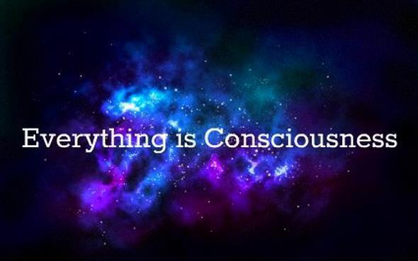 11 saveta za uzdizanje svesti