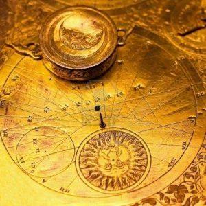 Škola Astrologije i Numerologije