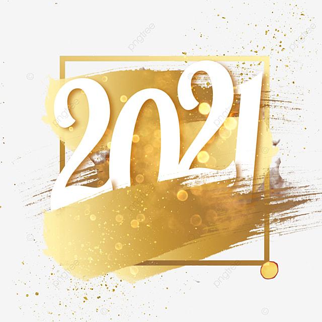 ANALIZA NATALNOG HOROSKOPA + VAŠ LIČNI GODIŠNJI HOROSKOP 2021.