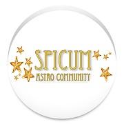 Spicum ASTRO Community