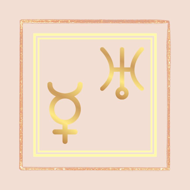 Merkur kvadrat Uran *tranzit
