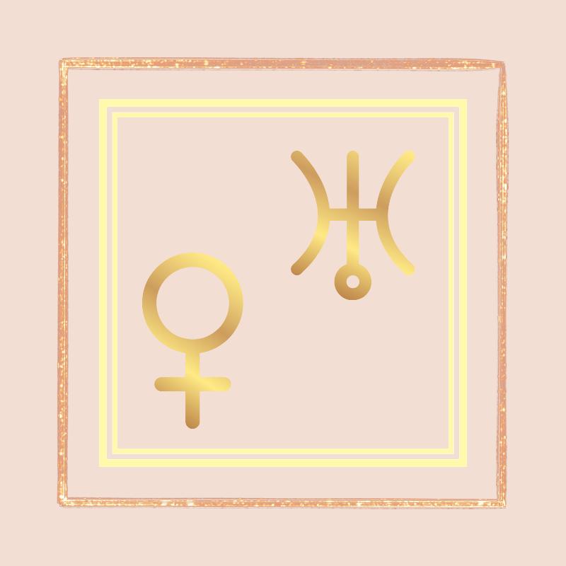 Venera trigon Rx Uran *tranzit